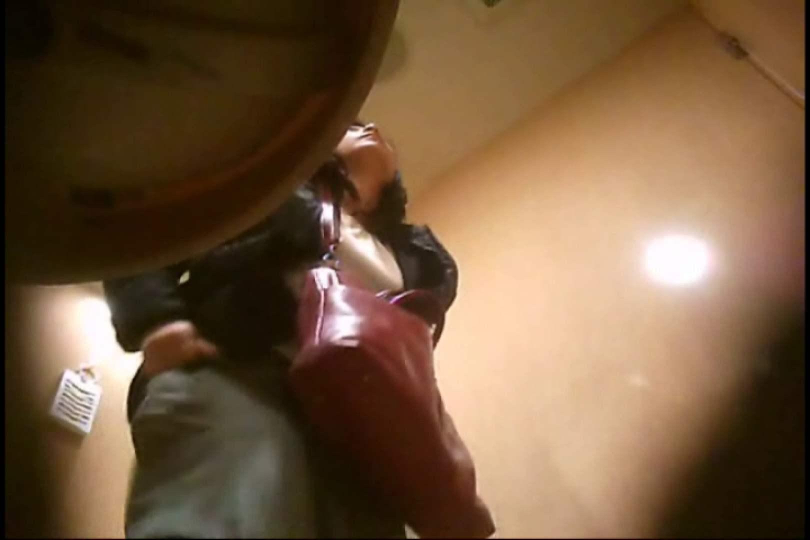 潜入!!女子化粧室盗撮~絶対見られたくない時間~vo,74 お姉さんヌード 覗きぱこり動画紹介 75画像 71