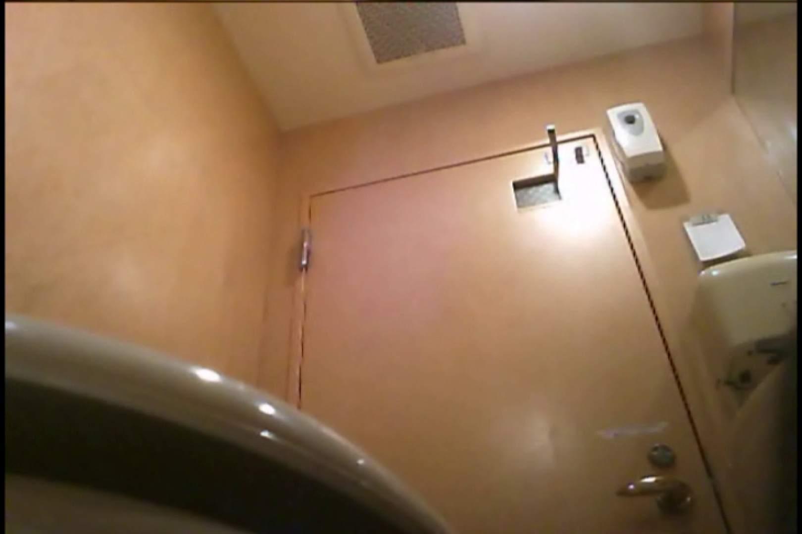 潜入!!女子化粧室盗撮~絶対見られたくない時間~vo,85 下着 スケベ動画紹介 99画像 15