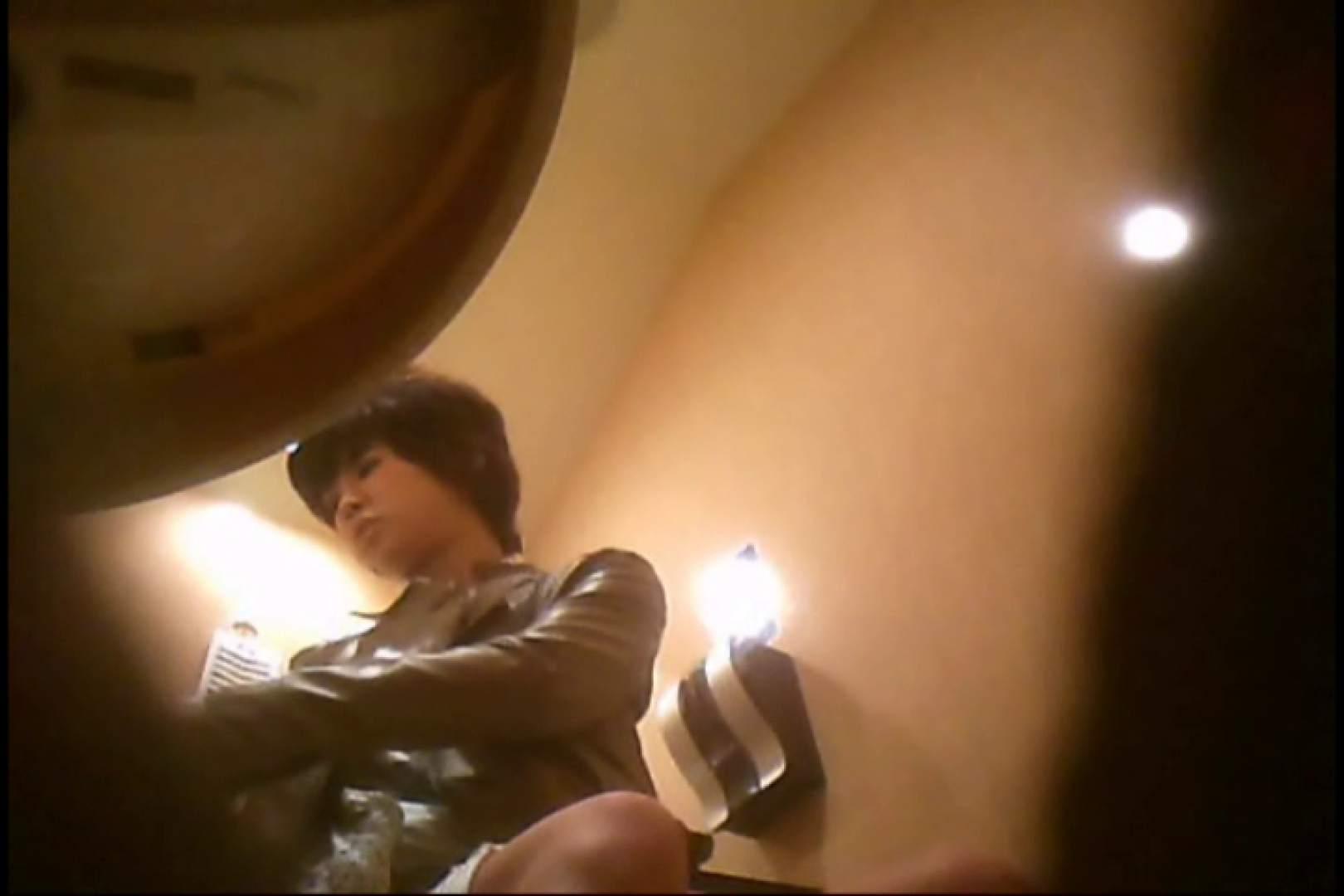 潜入!!女子化粧室盗撮~絶対見られたくない時間~vo,85 潜入 | お姉さんヌード  99画像 17