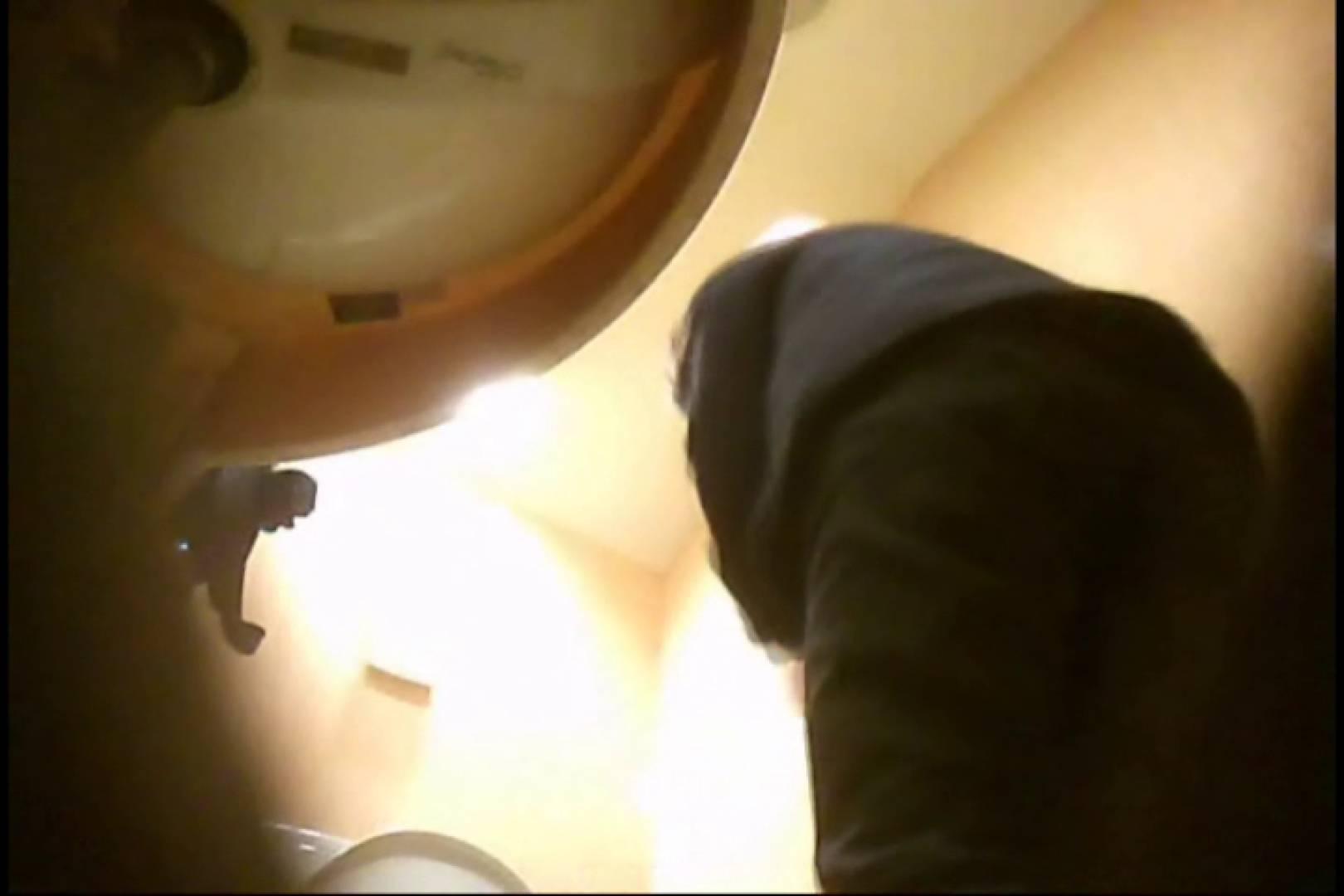 潜入!!女子化粧室盗撮~絶対見られたくない時間~vo,85 下着 スケベ動画紹介 99画像 79