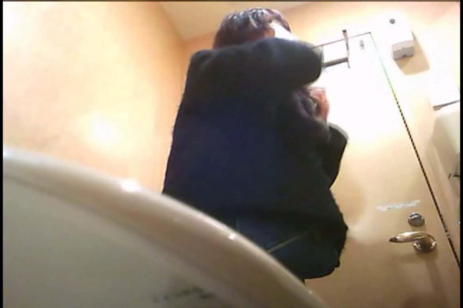 潜入!!女子化粧室盗撮~絶対見られたくない時間~vo,85 下着 スケベ動画紹介 99画像 95