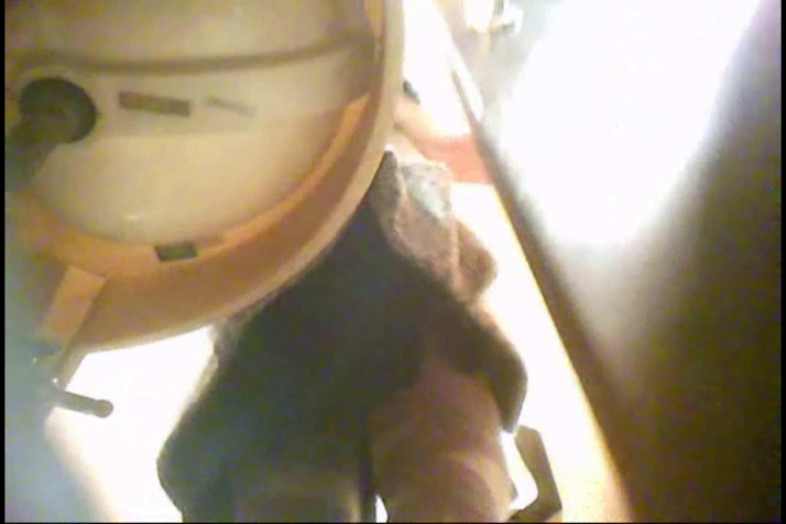 潜入!!女子化粧室盗撮~絶対見られたくない時間~vo,85 下着 スケベ動画紹介 99画像 99