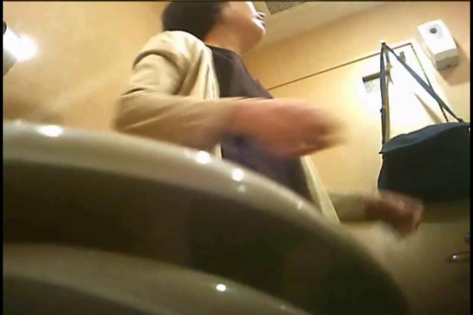 潜入!!女子化粧室盗撮~絶対見られたくない時間~vo,90 チラ 盗撮動画紹介 67画像 17