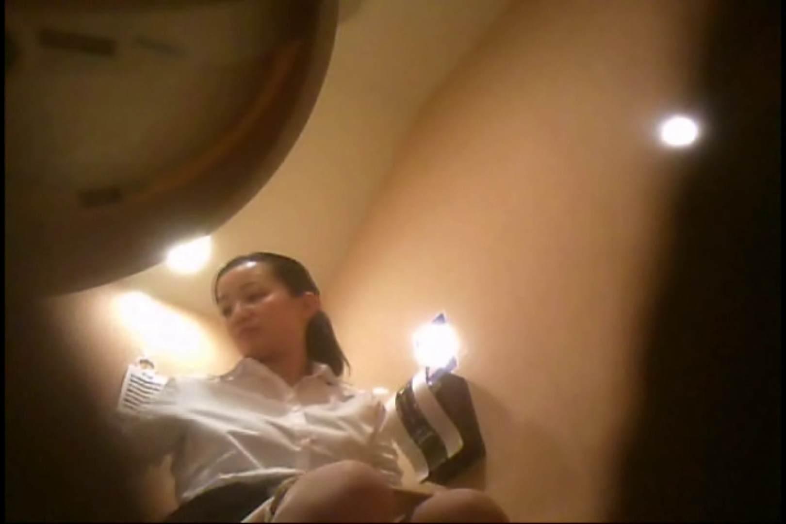 潜入!!女子化粧室盗撮~絶対見られたくない時間~vo,90 お姉さんヌード  67画像 24