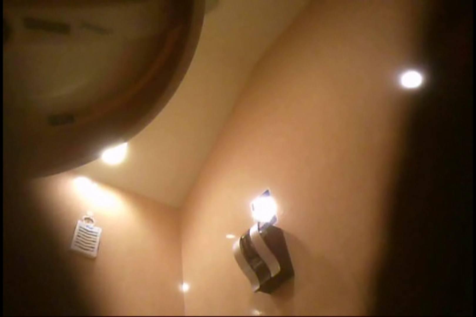 潜入!!女子化粧室盗撮~絶対見られたくない時間~vo,90 お姉さんヌード  67画像 36