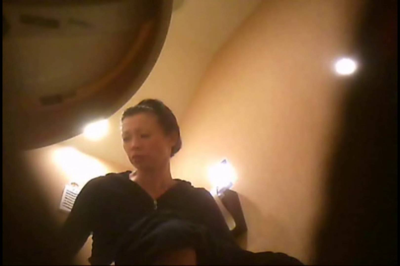 潜入!!女子化粧室盗撮~絶対見られたくない時間~vo,90 チラ 盗撮動画紹介 67画像 41