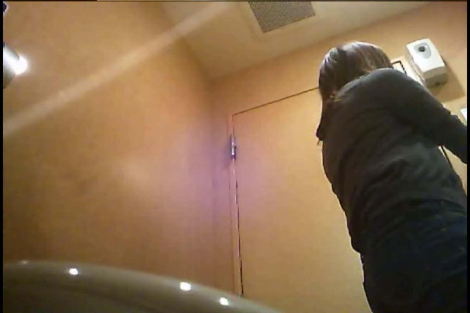 潜入!!女子化粧室盗撮~絶対見られたくない時間~vo,91 盗撮 おめこ無修正動画無料 110画像 62