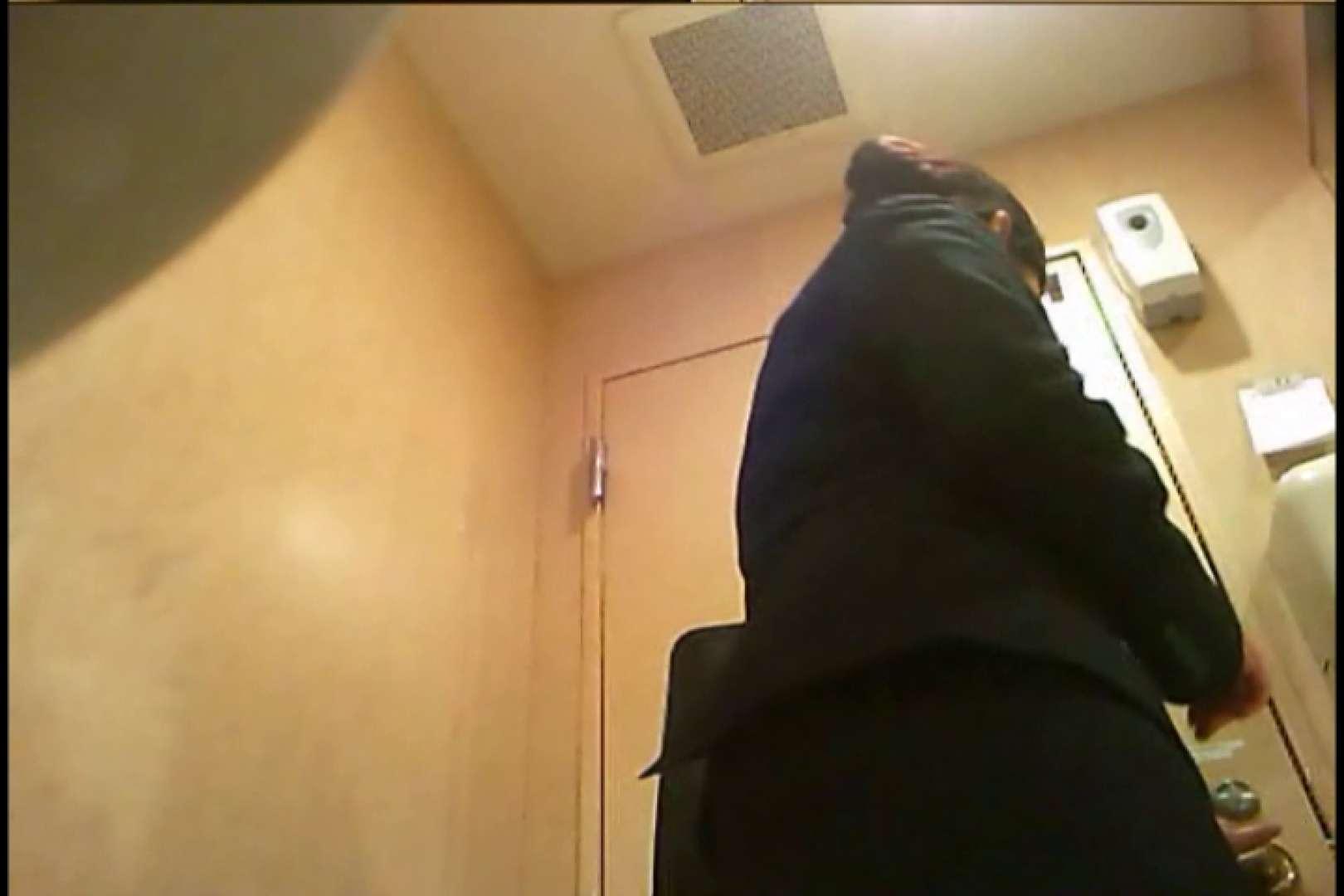 潜入!!女子化粧室盗撮~絶対見られたくない時間~vo,91 お姉さんヌード のぞきエロ無料画像 110画像 78