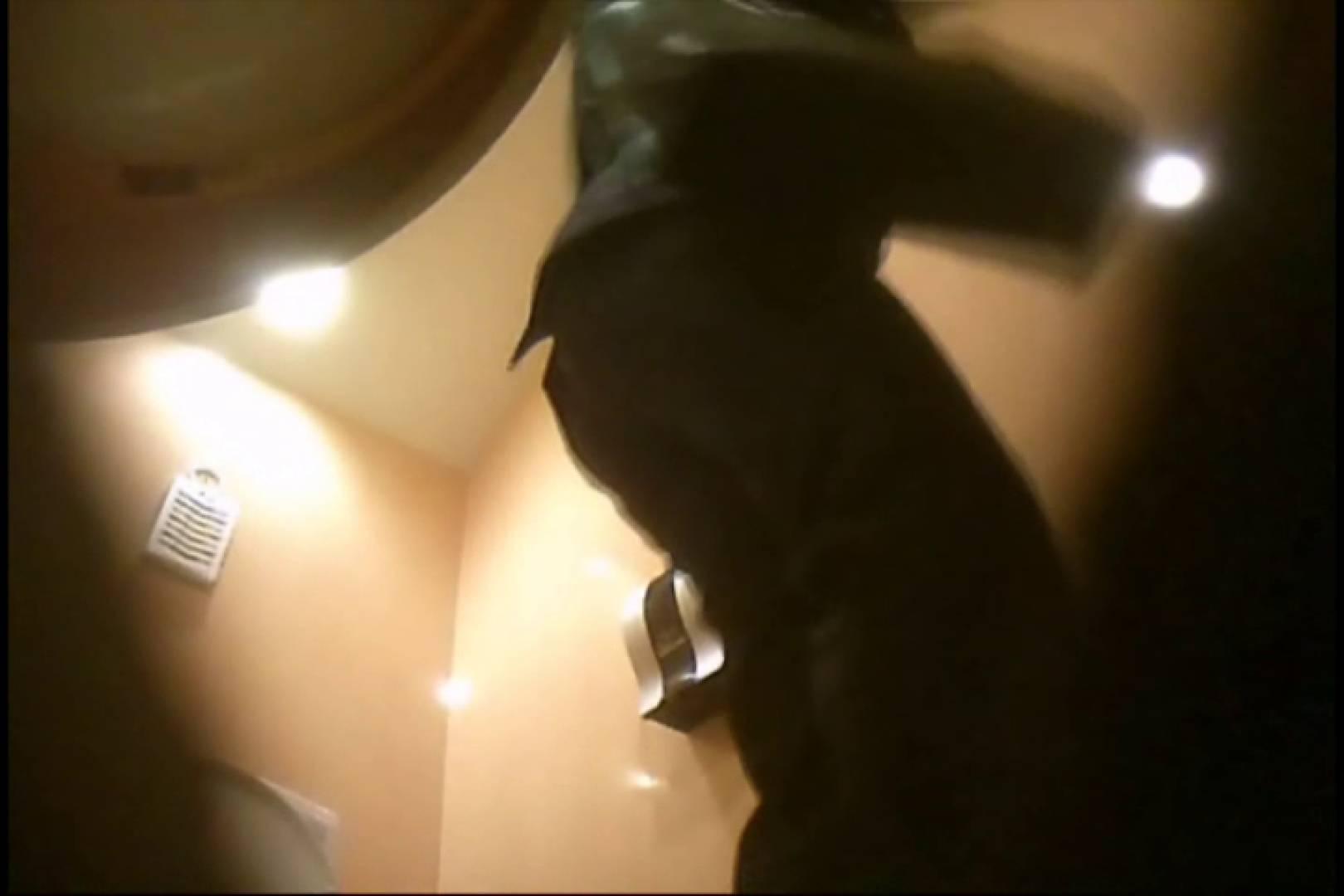 潜入!!女子化粧室盗撮~絶対見られたくない時間~vo,91 お尻 盗撮セックス無修正動画無料 110画像 89