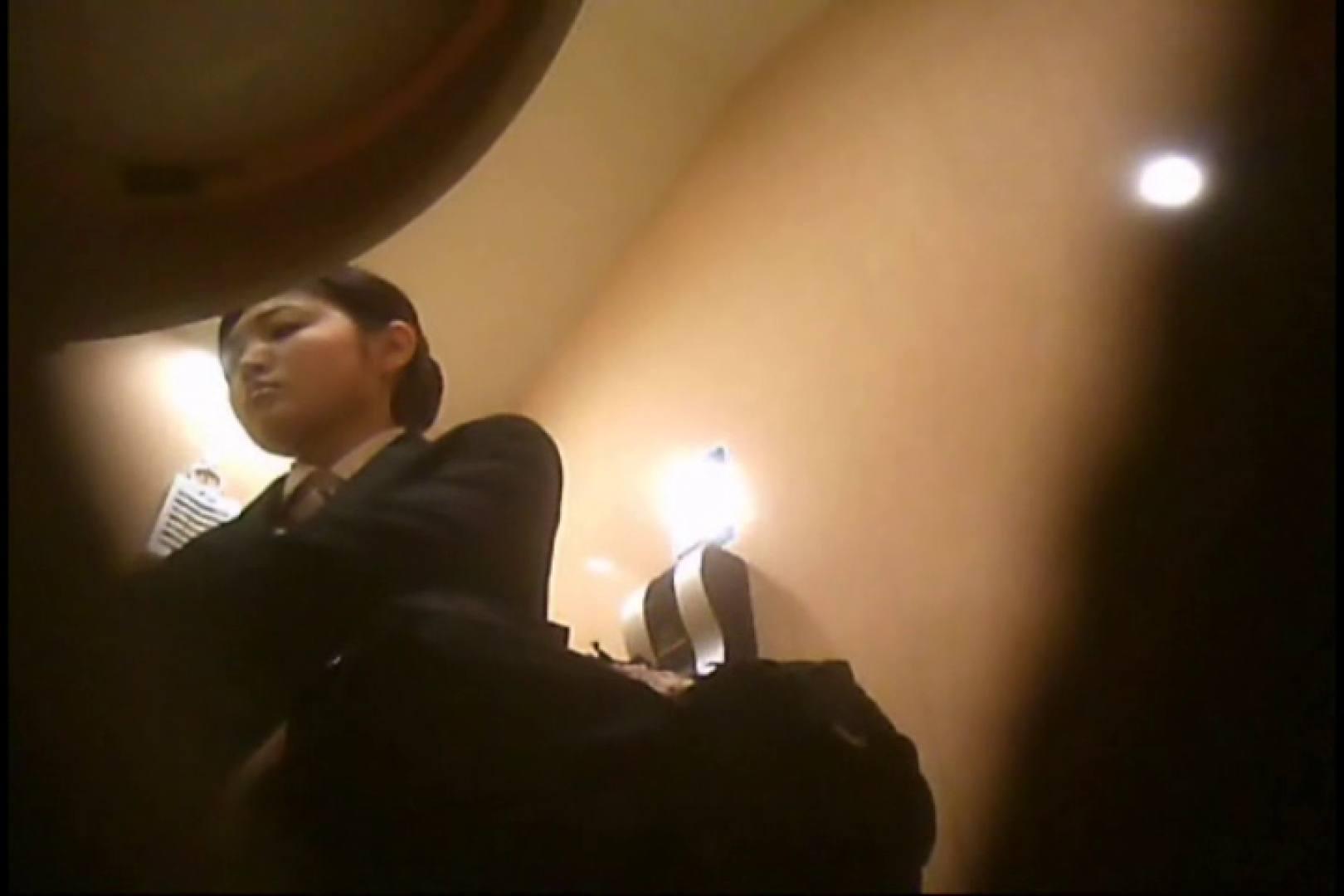 潜入!!女子化粧室盗撮~絶対見られたくない時間~vo,91 盗撮 おめこ無修正動画無料 110画像 92