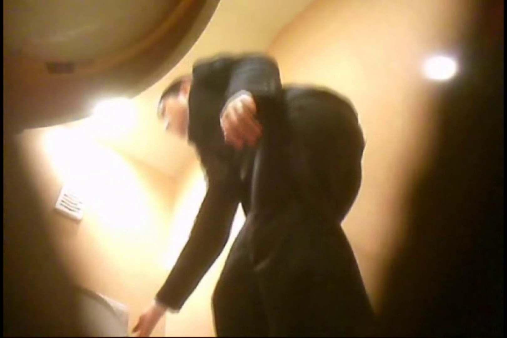 潜入!!女子化粧室盗撮~絶対見られたくない時間~vo,91 盗撮 おめこ無修正動画無料 110画像 102