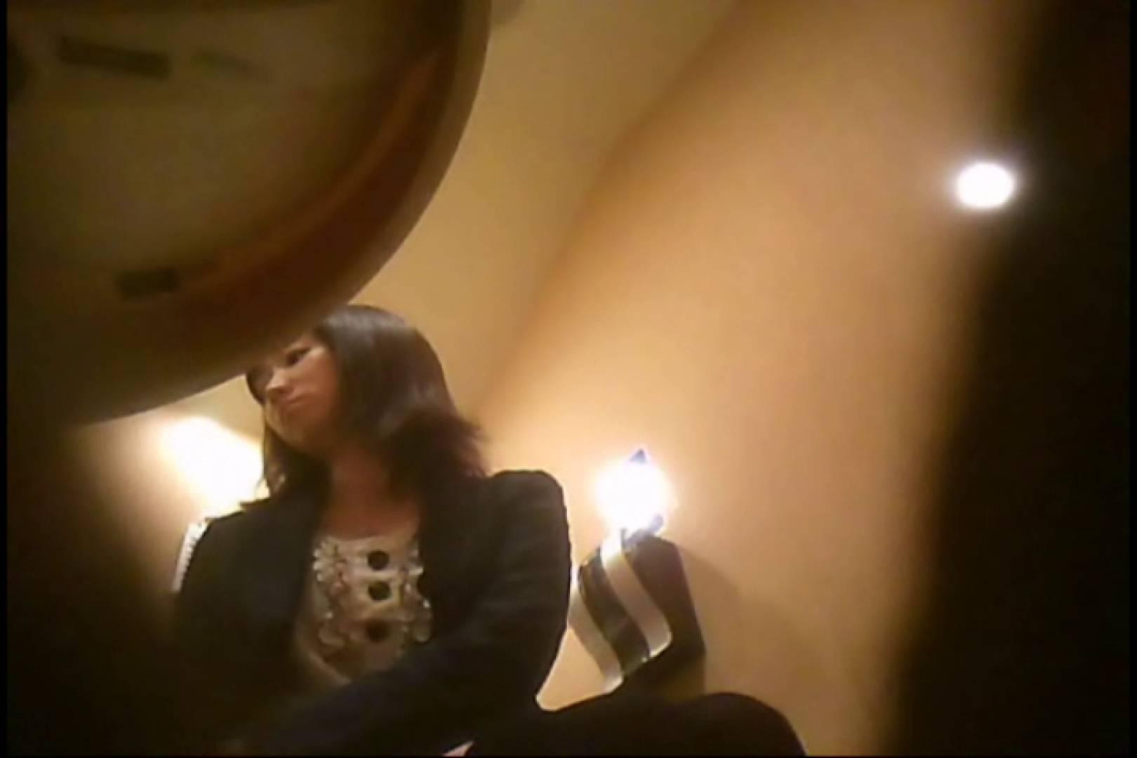 潜入!!女子化粧室盗撮~絶対見られたくない時間~vo,92 OLセックス 隠し撮りAV無料 86画像 2