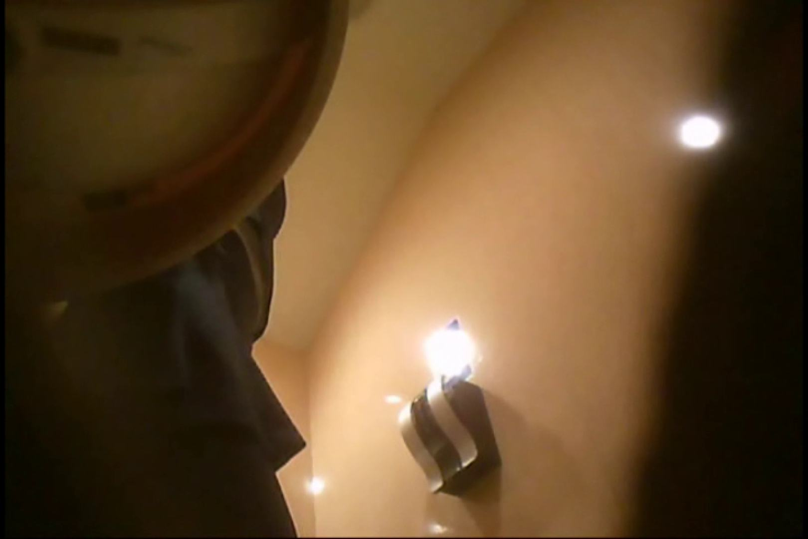 潜入!!女子化粧室盗撮~絶対見られたくない時間~vo,92 盗撮  86画像 14
