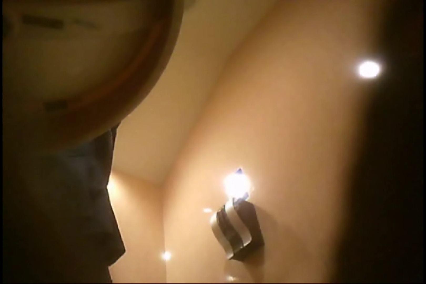潜入!!女子化粧室盗撮~絶対見られたくない時間~vo,92 潜入 のぞき動画画像 86画像 24