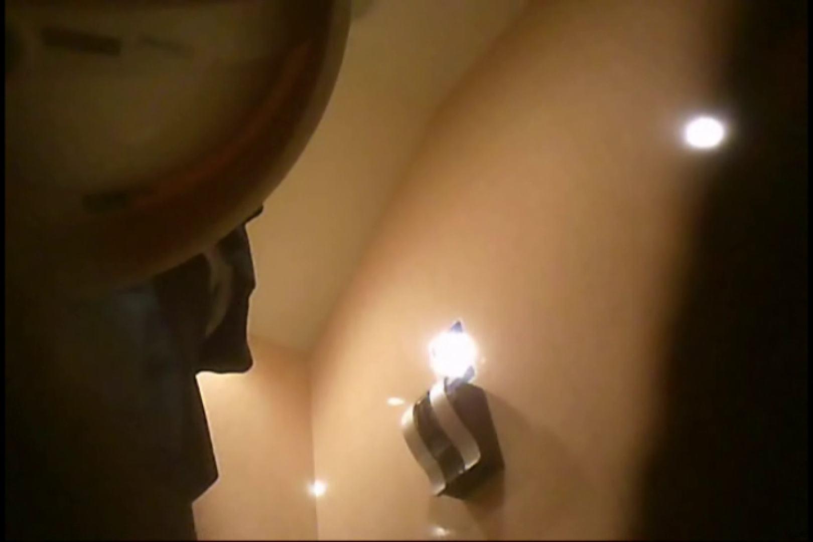 潜入!!女子化粧室盗撮~絶対見られたくない時間~vo,92 お姉さんヌード 盗撮エロ画像 86画像 25