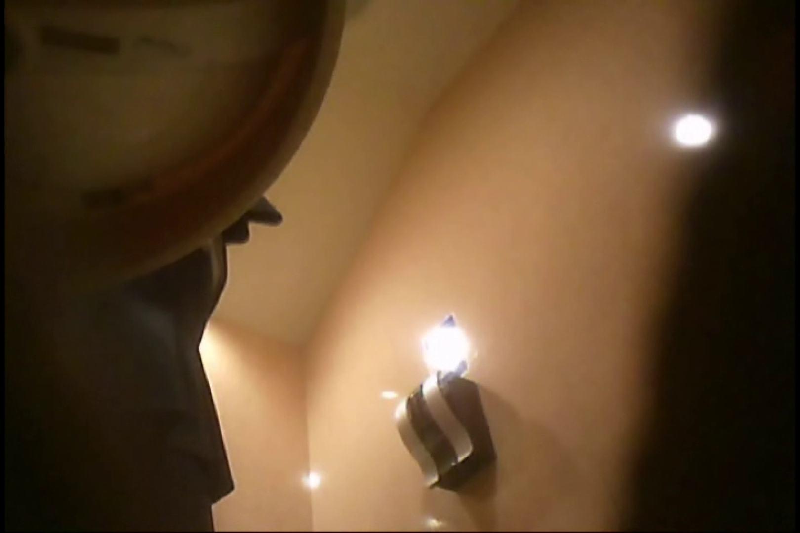潜入!!女子化粧室盗撮~絶対見られたくない時間~vo,92 お尻 盗撮AV動画キャプチャ 86画像 27