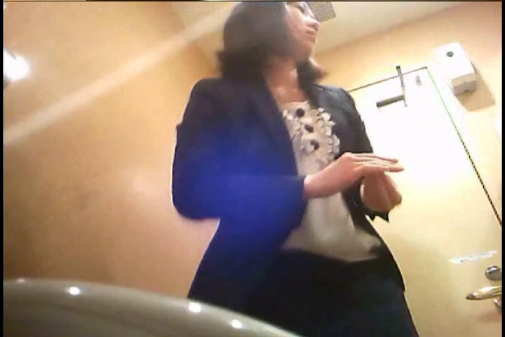 潜入!!女子化粧室盗撮~絶対見られたくない時間~vo,92 丸見え 覗きワレメ動画紹介 86画像 40