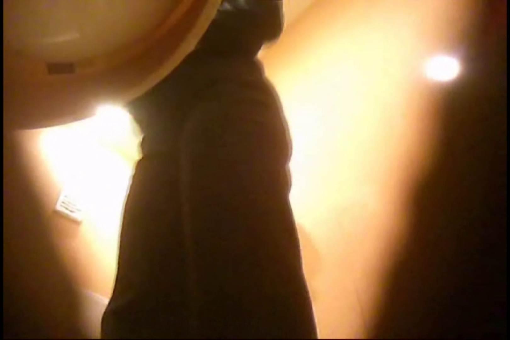 潜入!!女子化粧室盗撮~絶対見られたくない時間~vo,92 お尻 盗撮AV動画キャプチャ 86画像 48