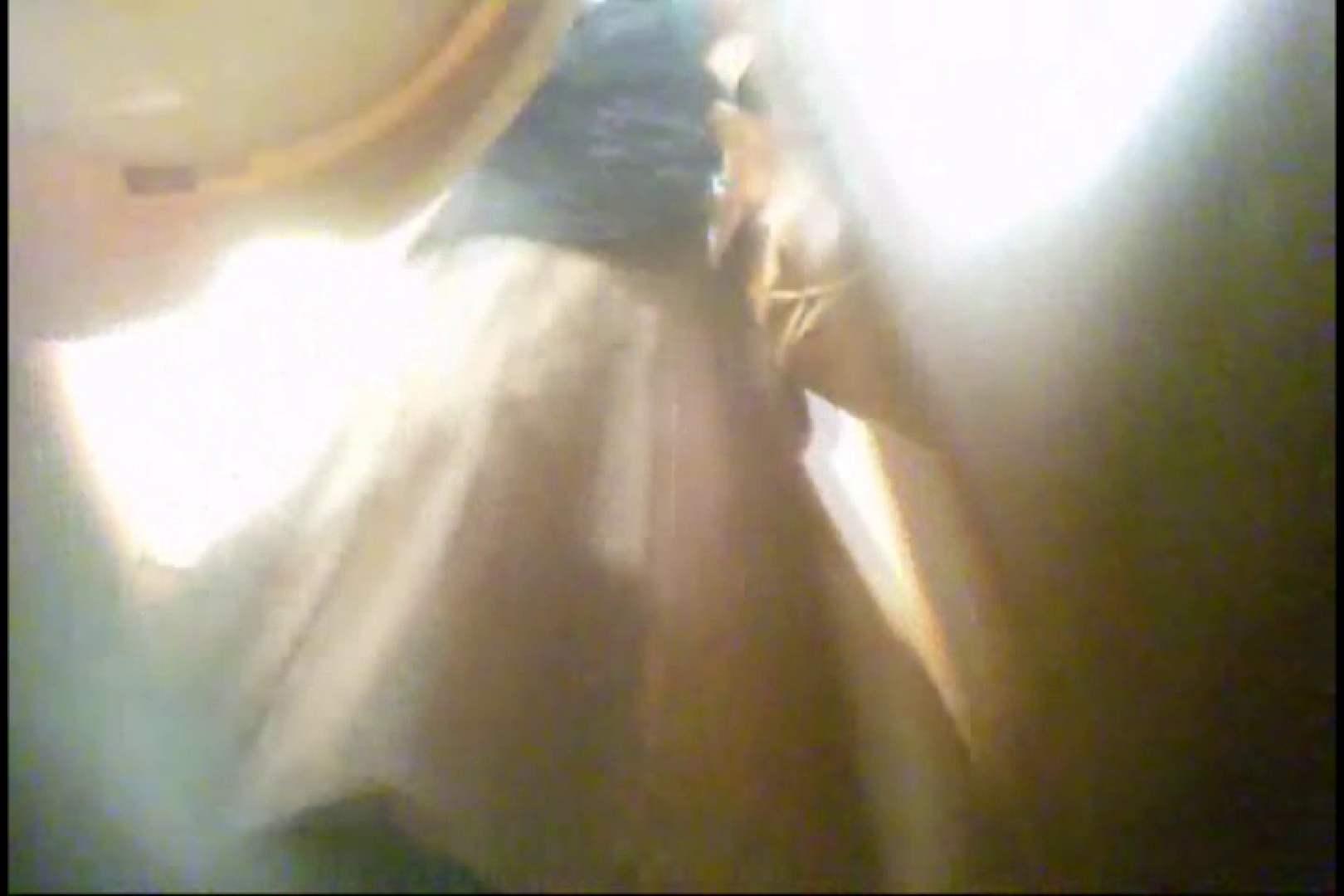 潜入!!女子化粧室盗撮~絶対見られたくない時間~vo,92 OLセックス 隠し撮りAV無料 86画像 72