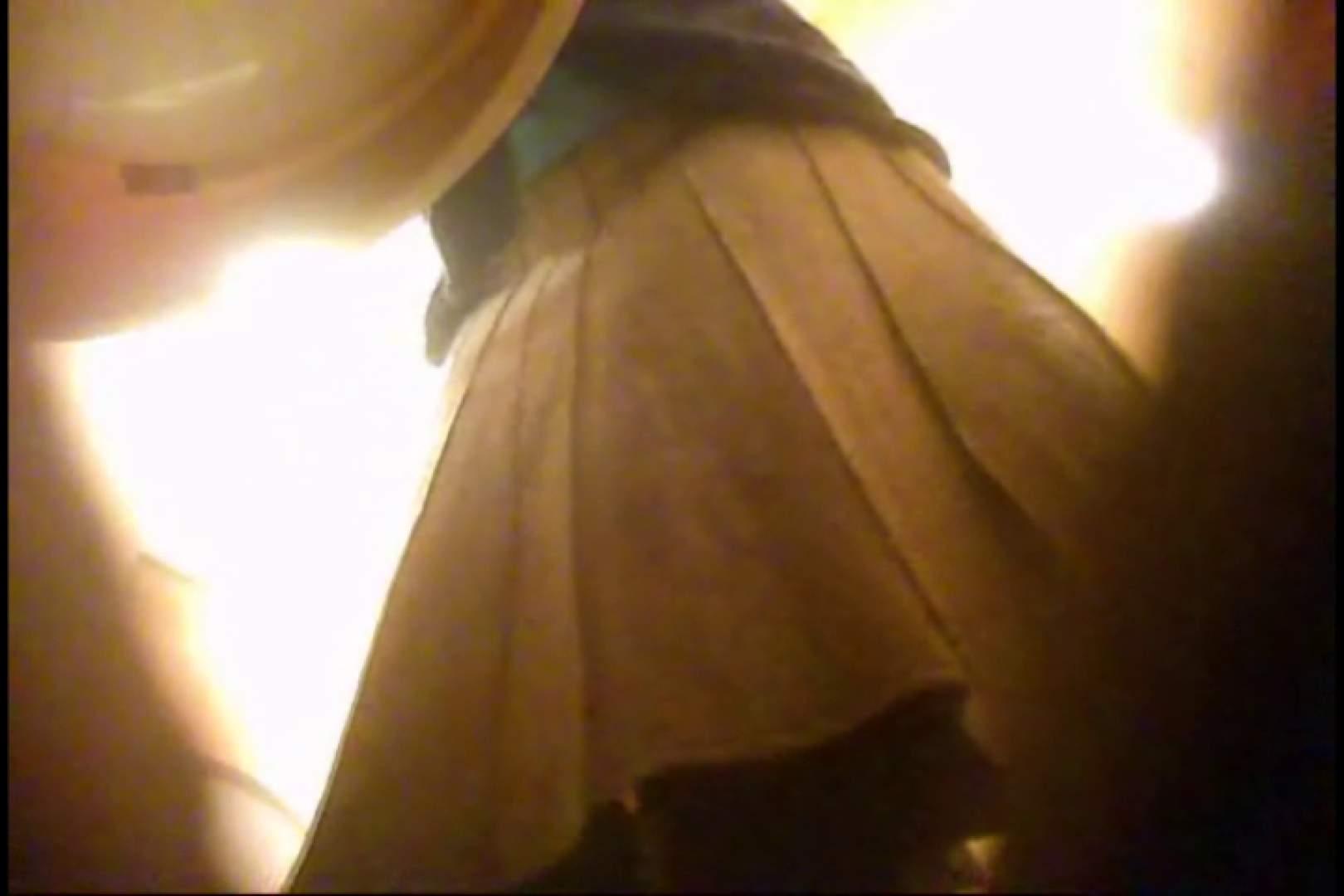 潜入!!女子化粧室盗撮~絶対見られたくない時間~vo,92 盗撮  86画像 77