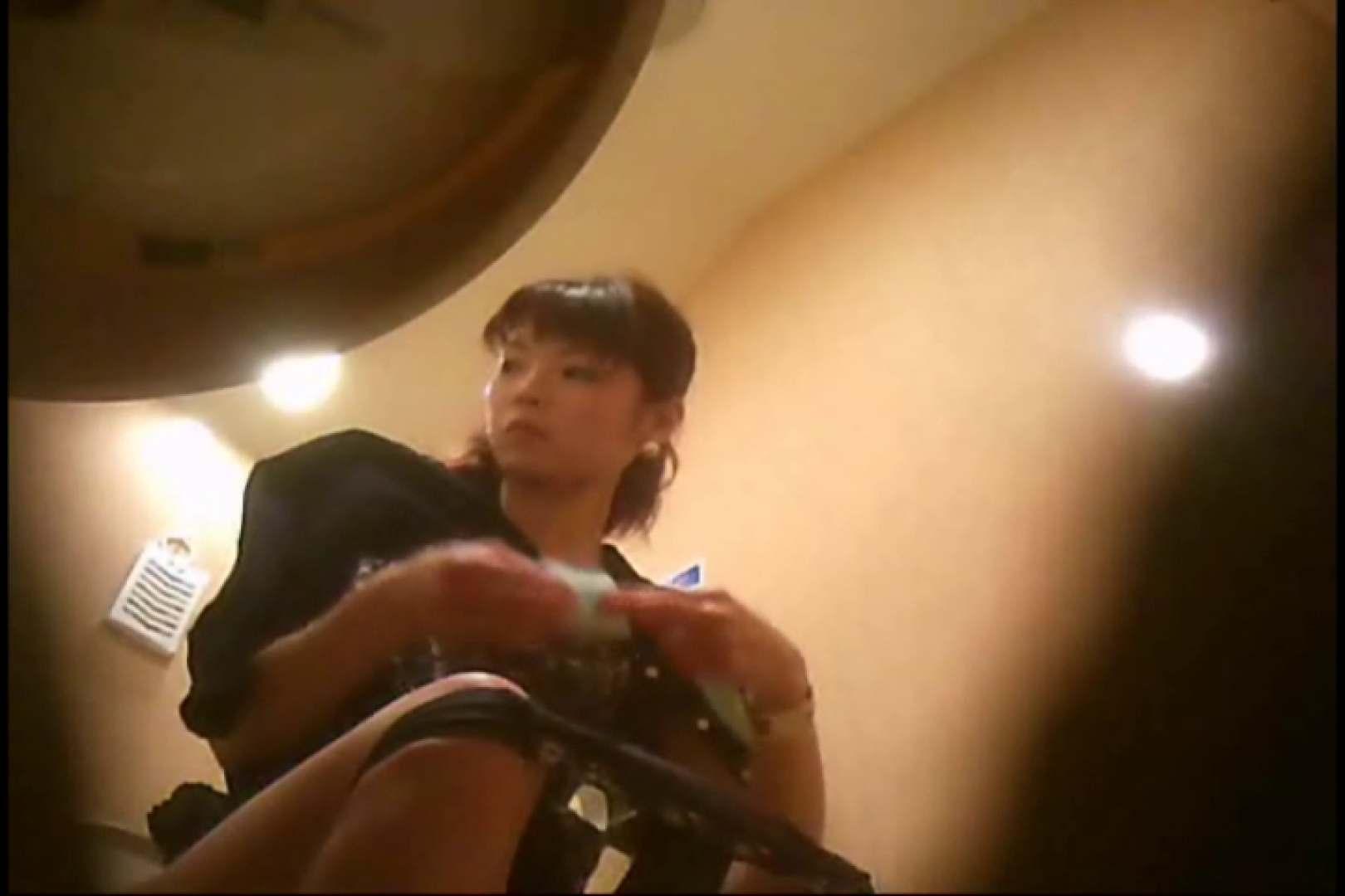 潜入!!女子化粧室盗撮~絶対見られたくない時間~vo,93 お姉さんヌード  109画像 4