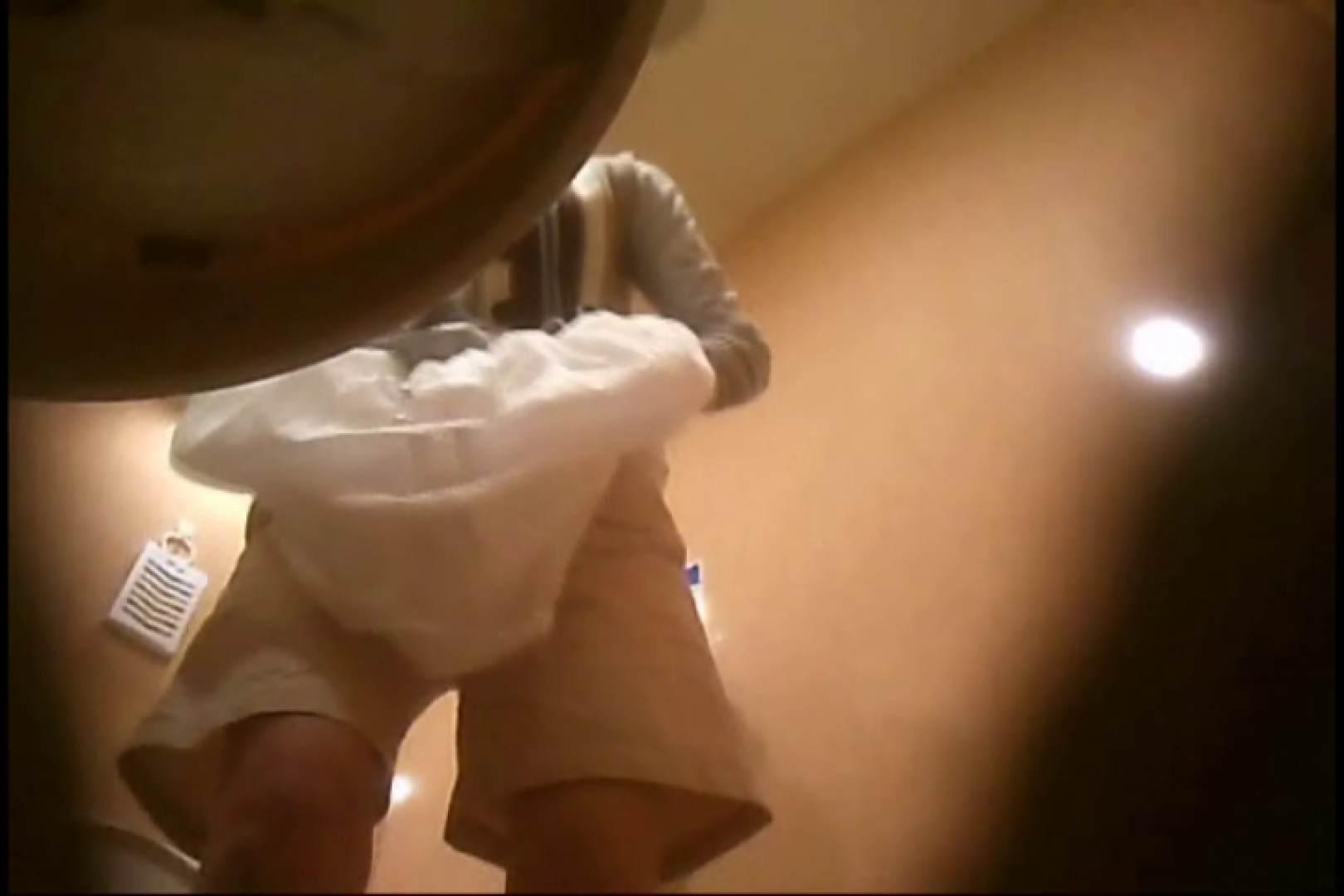 潜入!!女子化粧室盗撮~絶対見られたくない時間~vo,93 盗撮 のぞき動画画像 109画像 54