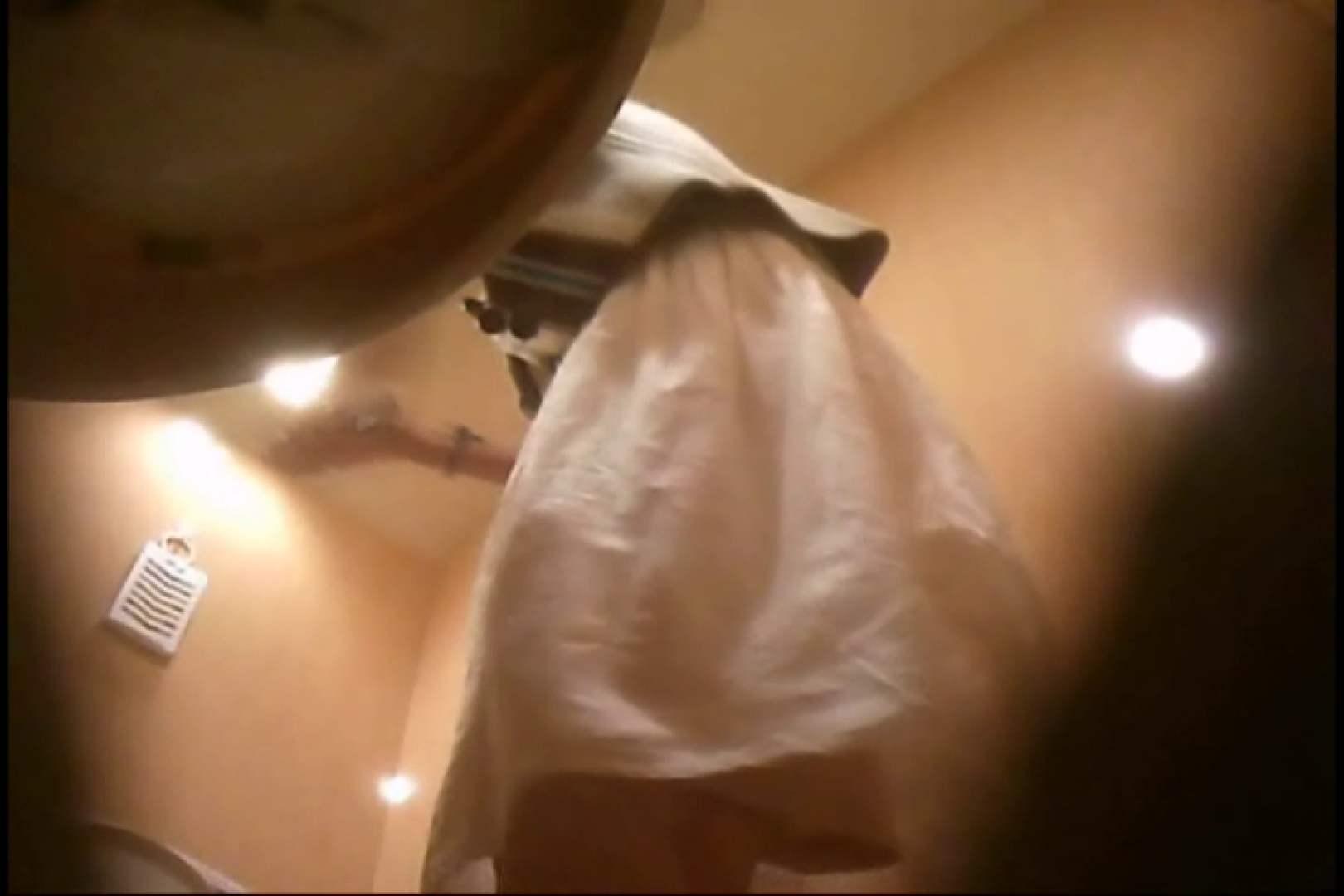 潜入!!女子化粧室盗撮~絶対見られたくない時間~vo,93 お姉さんヌード | 潜入  109画像 61
