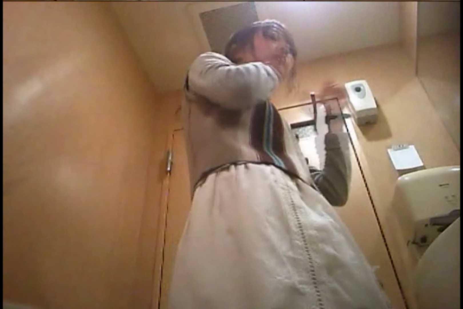 潜入!!女子化粧室盗撮~絶対見られたくない時間~vo,93 盗撮 のぞき動画画像 109画像 90
