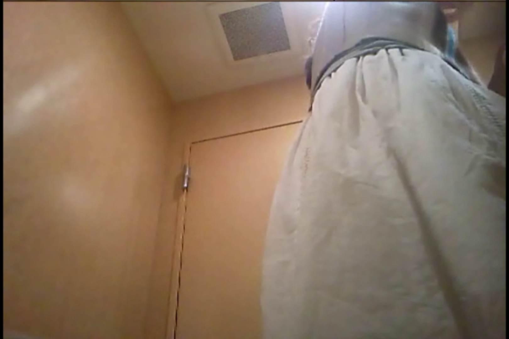 潜入!!女子化粧室盗撮~絶対見られたくない時間~vo,93 ナプキン セックス画像 109画像 91