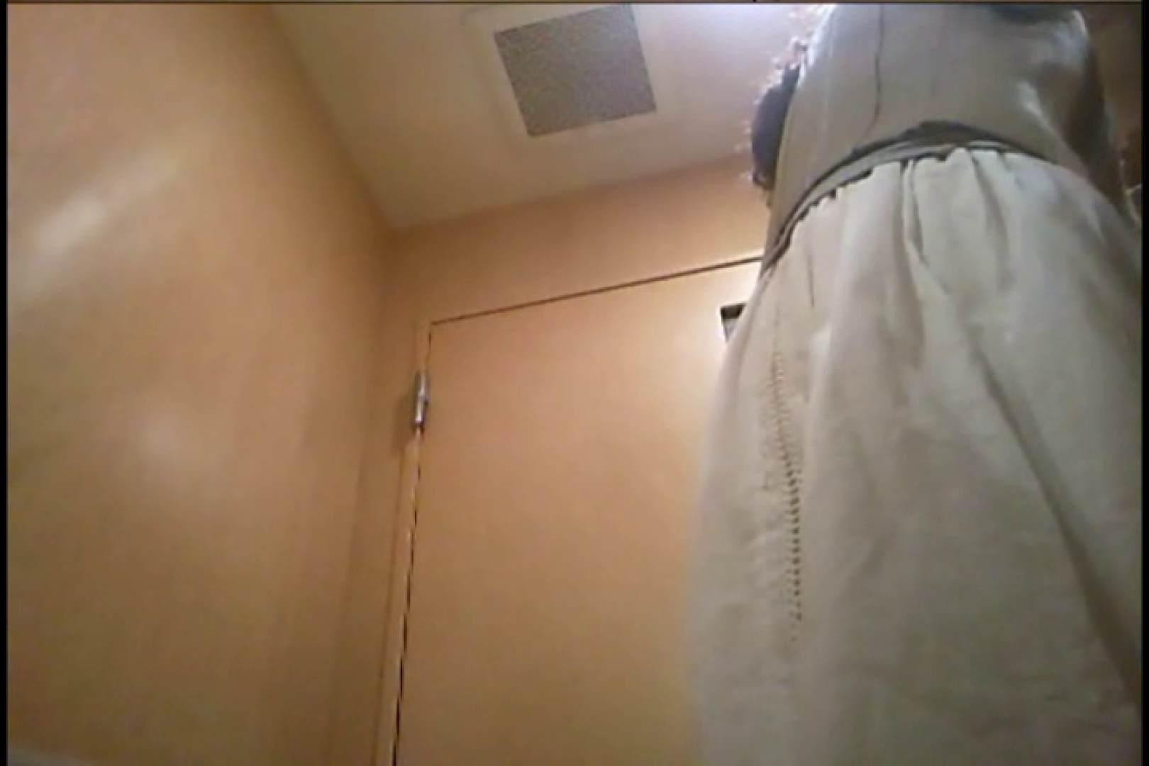 潜入!!女子化粧室盗撮~絶対見られたくない時間~vo,93 ナプキン セックス画像 109画像 95