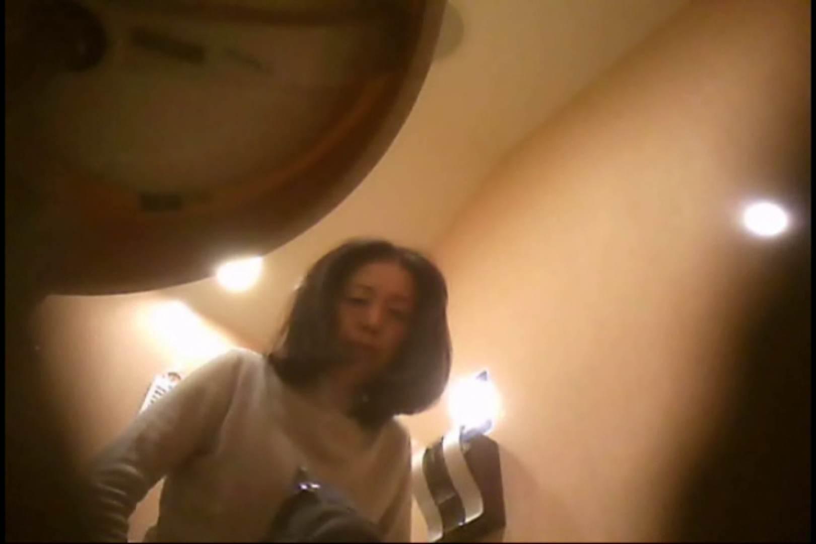 潜入!!女子化粧室盗撮~絶対見られたくない時間~vo,96 OLセックス 盗み撮りSEX無修正画像 72画像 2