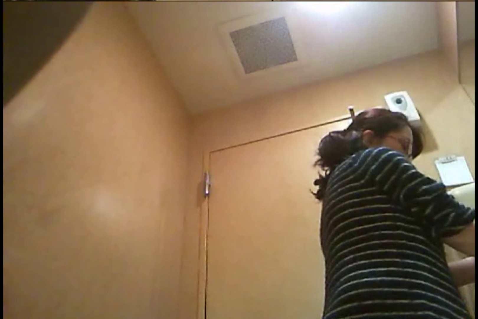 潜入!!女子化粧室盗撮~絶対見られたくない時間~vo,96 お姉さんヌード 覗きおまんこ画像 72画像 45