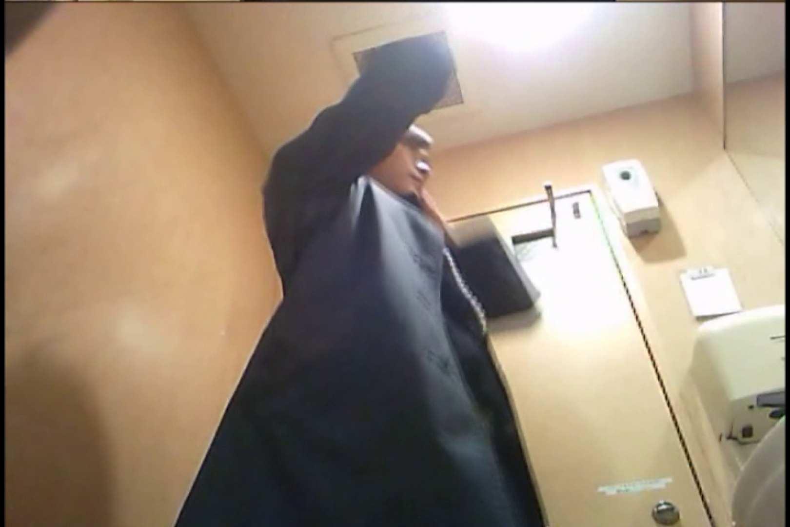潜入!!女子化粧室盗撮~絶対見られたくない時間~vo,96 お姉さんヌード 覗きおまんこ画像 72画像 52