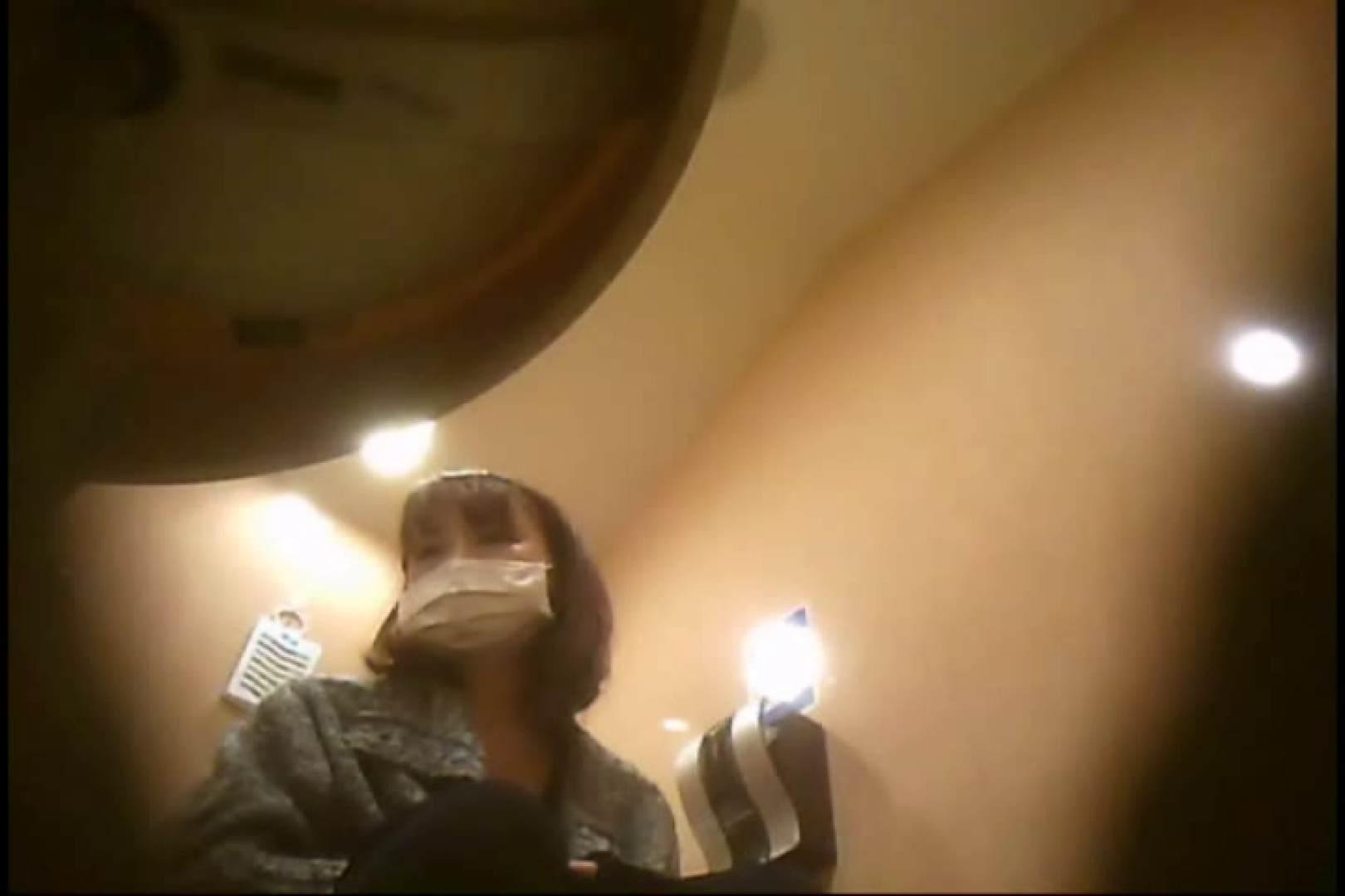 潜入!!女子化粧室盗撮~絶対見られたくない時間~vo,96 潜入   盗撮  72画像 57