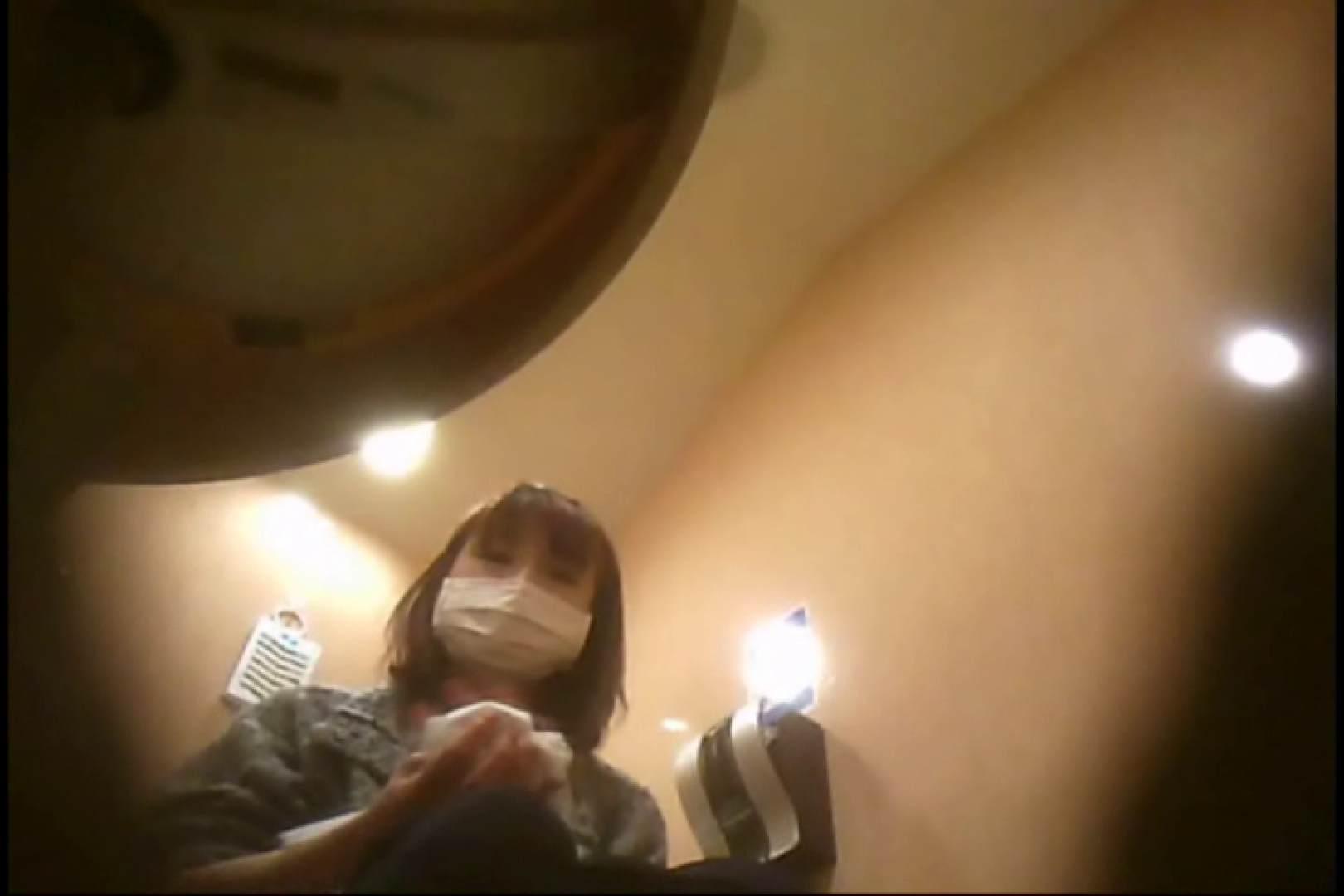 潜入!!女子化粧室盗撮~絶対見られたくない時間~vo,96 OLセックス 盗み撮りSEX無修正画像 72画像 58