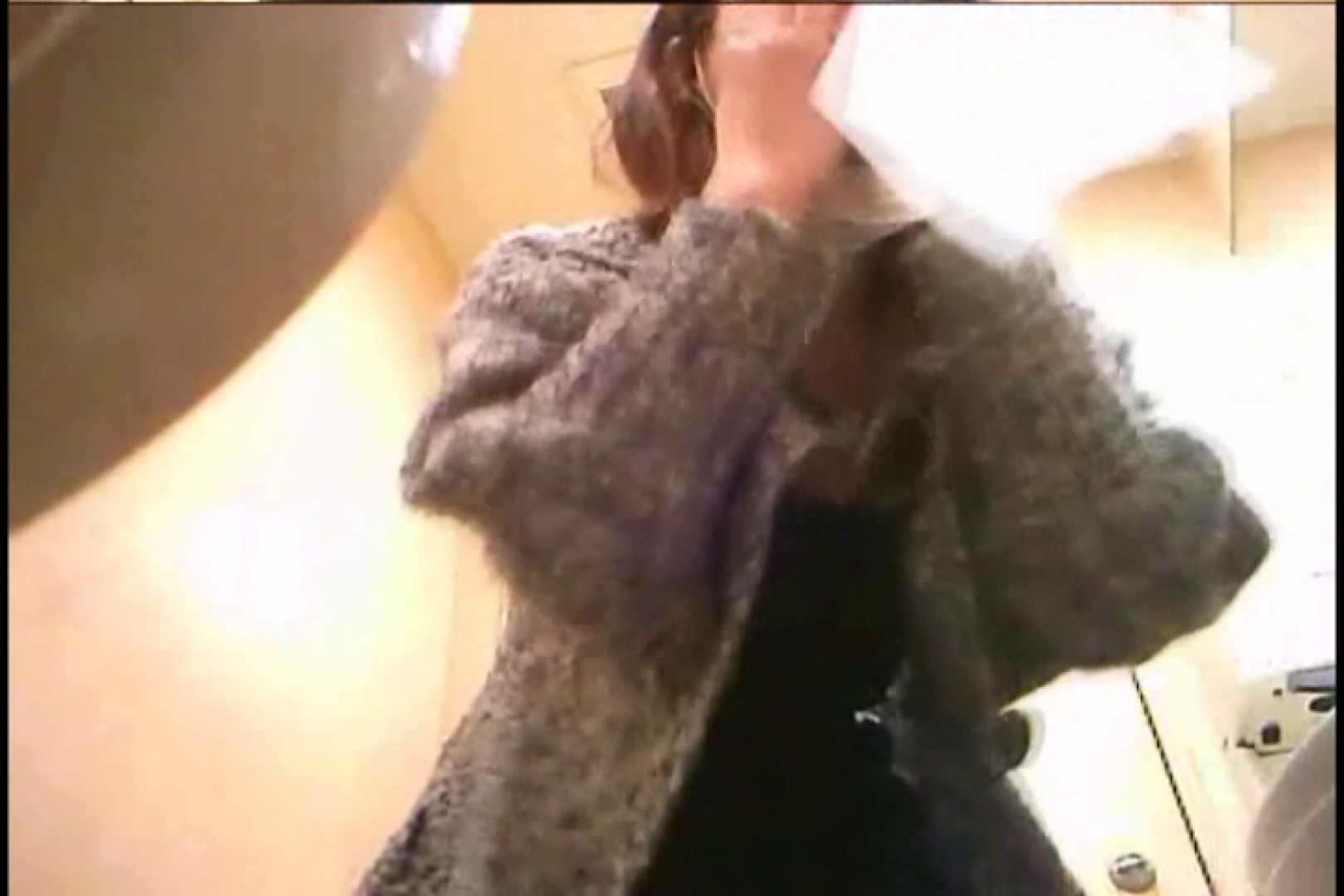 潜入!!女子化粧室盗撮~絶対見られたくない時間~vo,96 潜入   盗撮  72画像 64