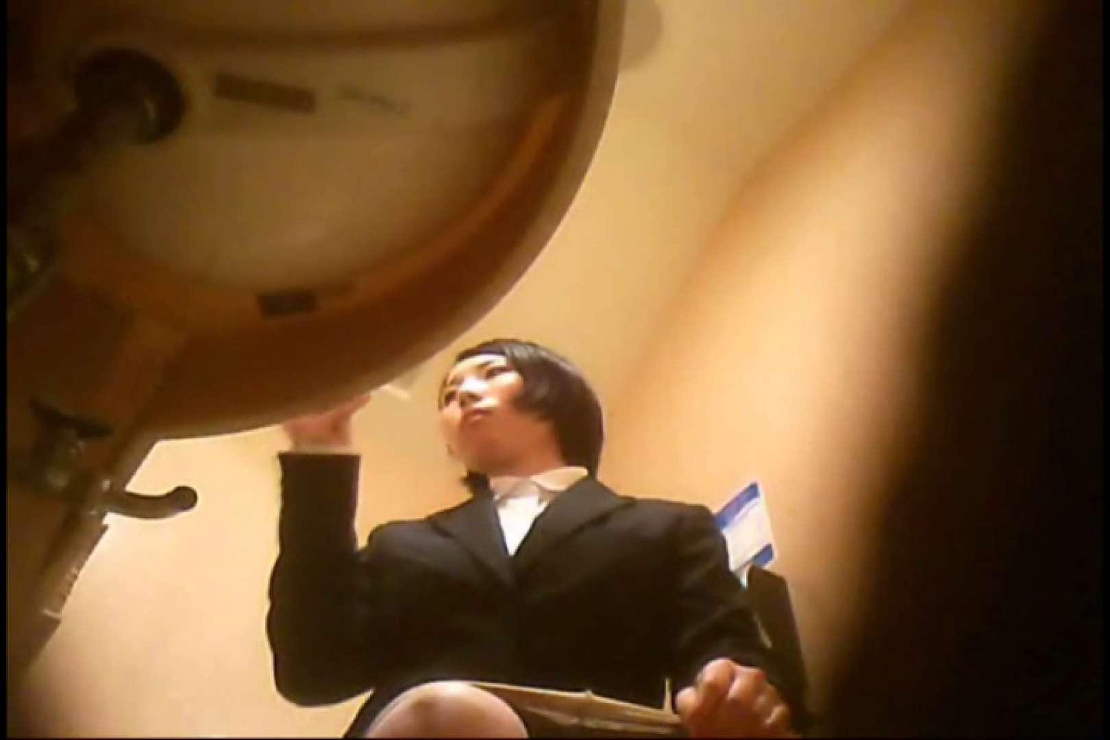 潜入!!女子化粧室盗撮~絶対見られたくない時間~vo,96 潜入   盗撮  72画像 71
