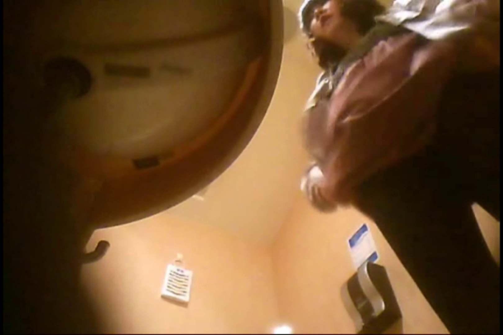潜入!!女子化粧室盗撮~絶対見られたくない時間~vo,98 盗撮 | 潜入  104画像 5