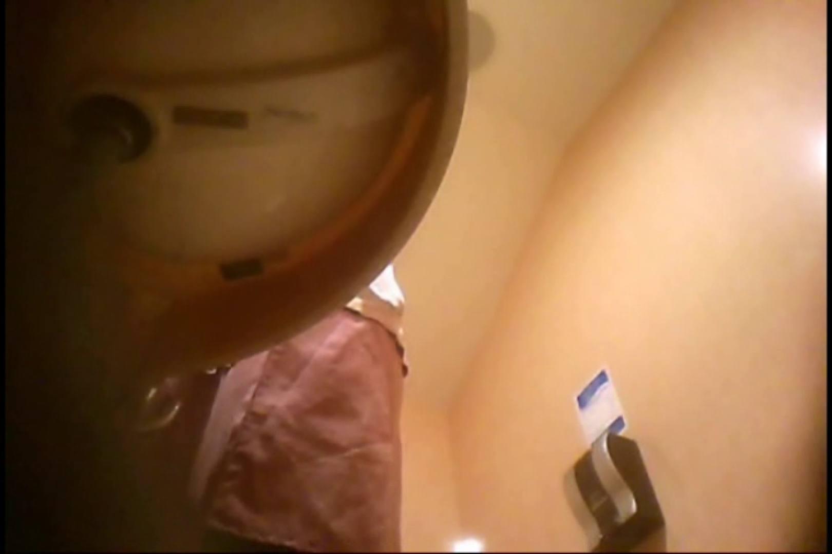潜入!!女子化粧室盗撮~絶対見られたくない時間~vo,98 妊婦ヌード動画 隠し撮りオマンコ動画紹介 104画像 15