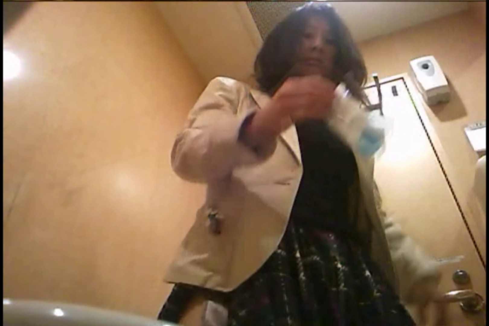 潜入!!女子化粧室盗撮~絶対見られたくない時間~vo,98 盗撮 | 潜入  104画像 17