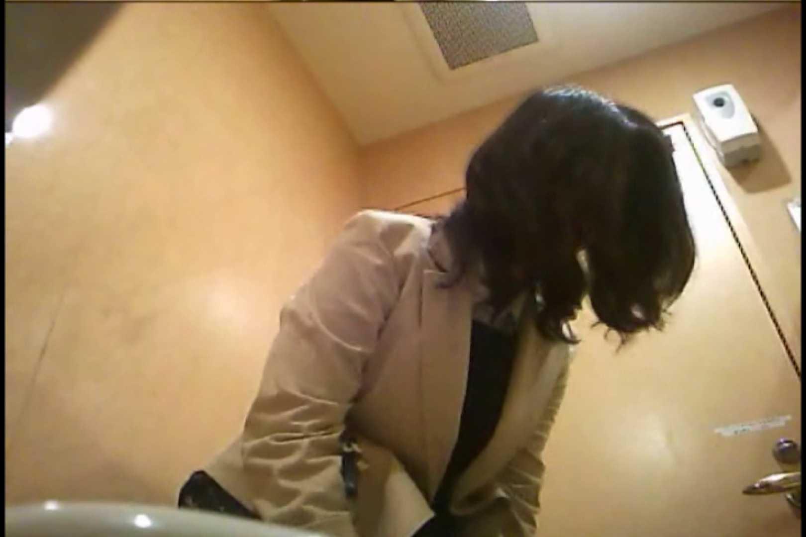 潜入!!女子化粧室盗撮~絶対見られたくない時間~vo,98 お姉さんヌード 盗撮アダルト動画キャプチャ 104画像 22