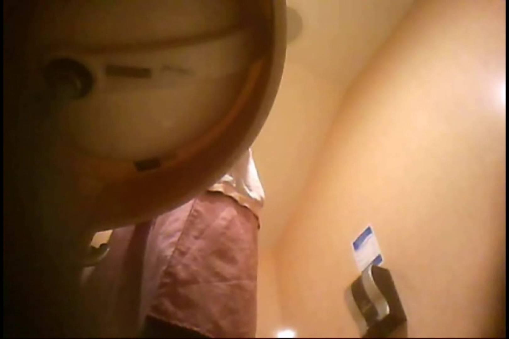 潜入!!女子化粧室盗撮~絶対見られたくない時間~vo,98 盗撮 | 潜入  104画像 25