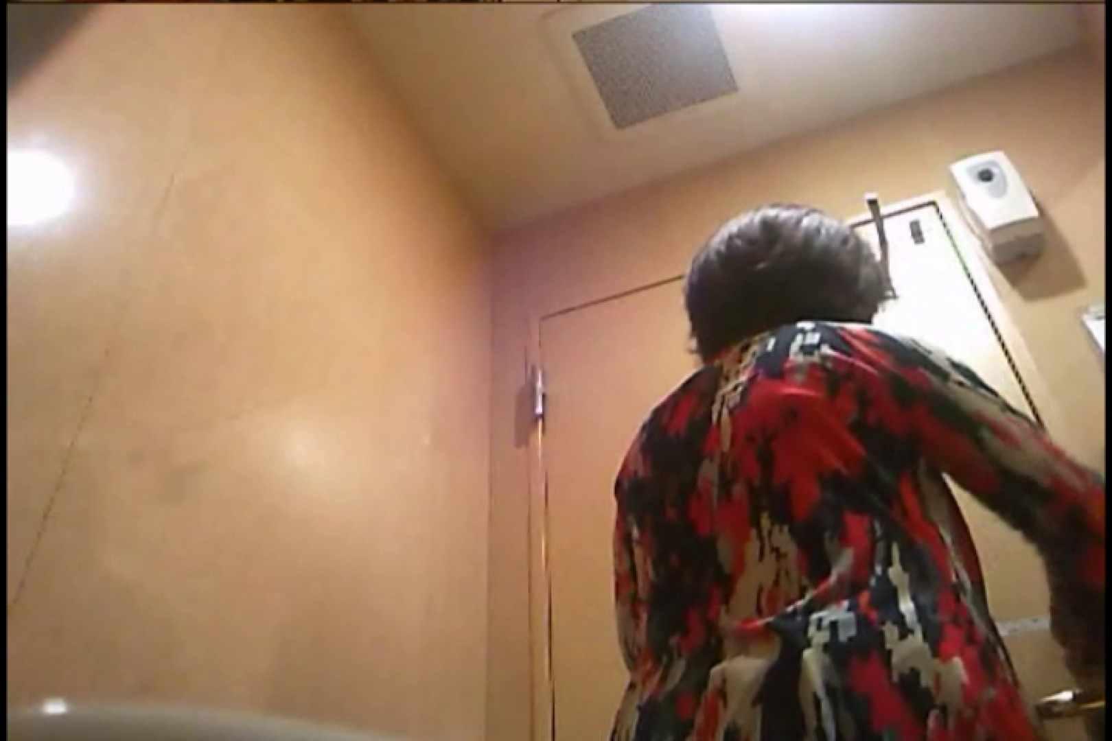潜入!!女子化粧室盗撮~絶対見られたくない時間~vo,98 妊婦ヌード動画 隠し撮りオマンコ動画紹介 104画像 59