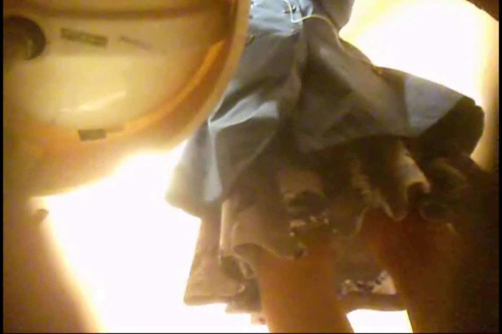 潜入!!女子化粧室盗撮~絶対見られたくない時間~vo,98 妊婦ヌード動画 隠し撮りオマンコ動画紹介 104画像 83