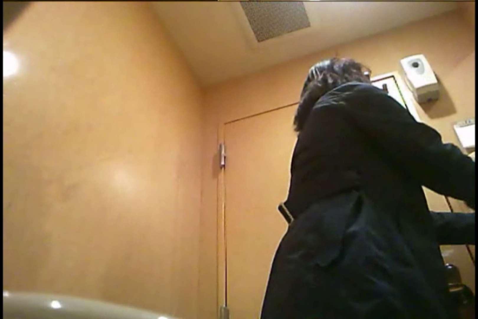 潜入!!女子化粧室盗撮~絶対見られたくない時間~vo,98 盗撮  104画像 96