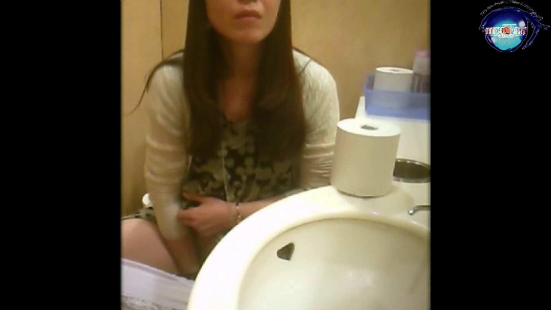 突撃!女子化粧室の真実vol.19 後編 盗撮 | OLセックス  105画像 45