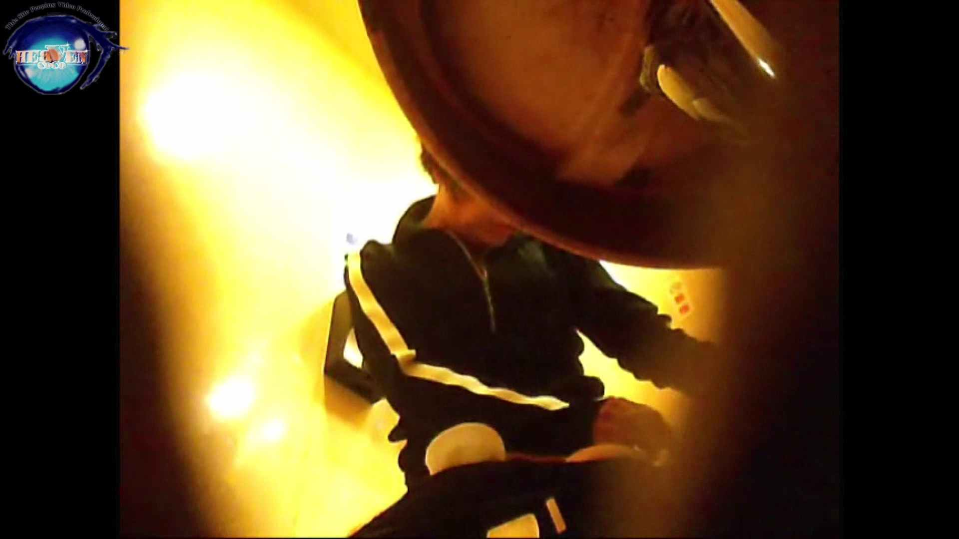 突撃!女子化粧室の真実vol.22前編 お姉さんヌード 盗み撮りAV無料動画キャプチャ 110画像 63