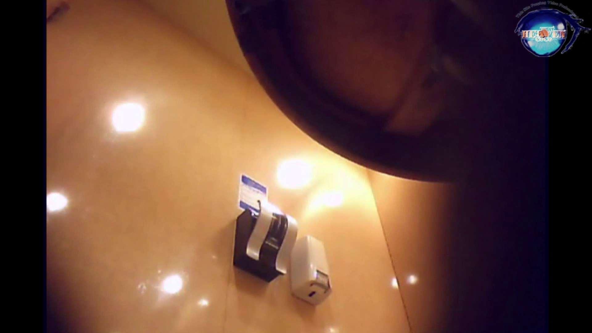 無修正エロ動画|突撃!女子化粧室の真実vol.27 後編|のぞき本舗 中村屋