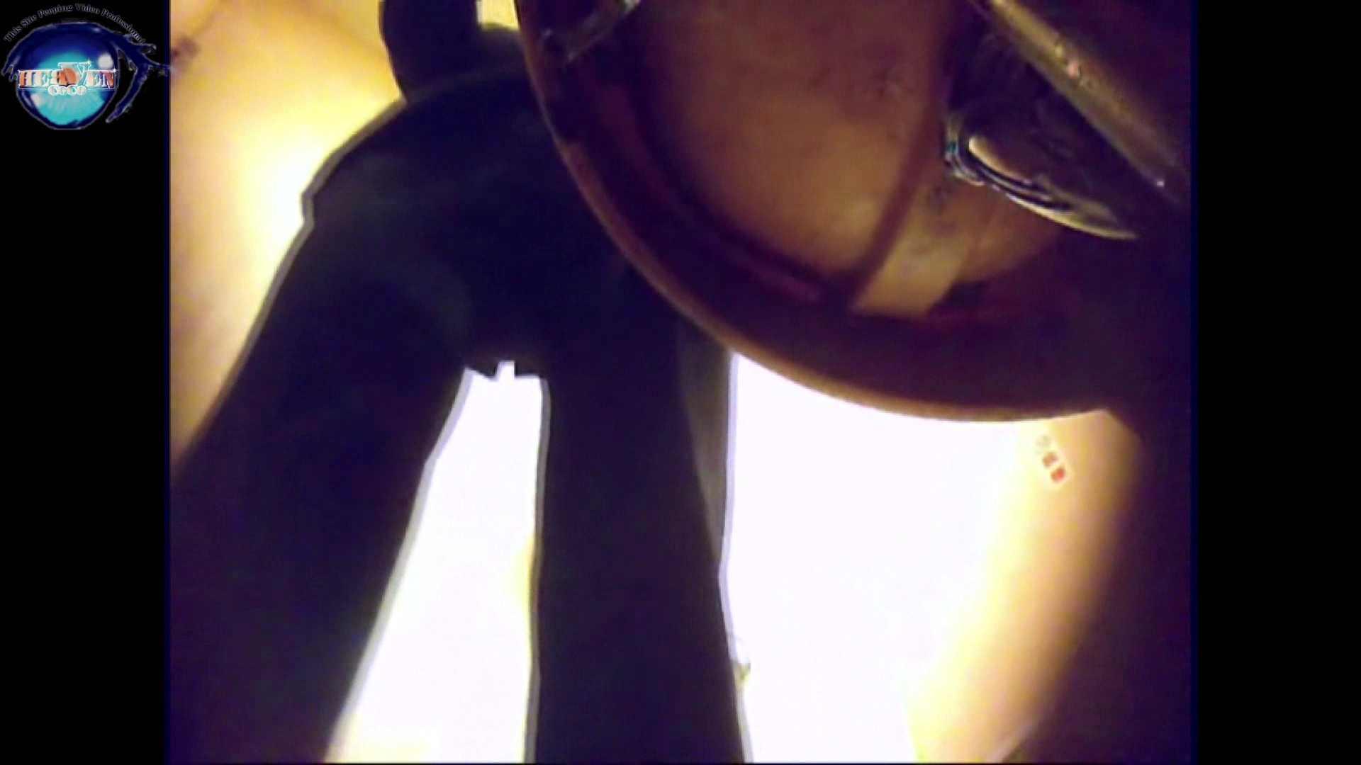 突撃!女子化粧室の真実vol.28 前編 熟女 隠し撮りオマンコ動画紹介 63画像 14