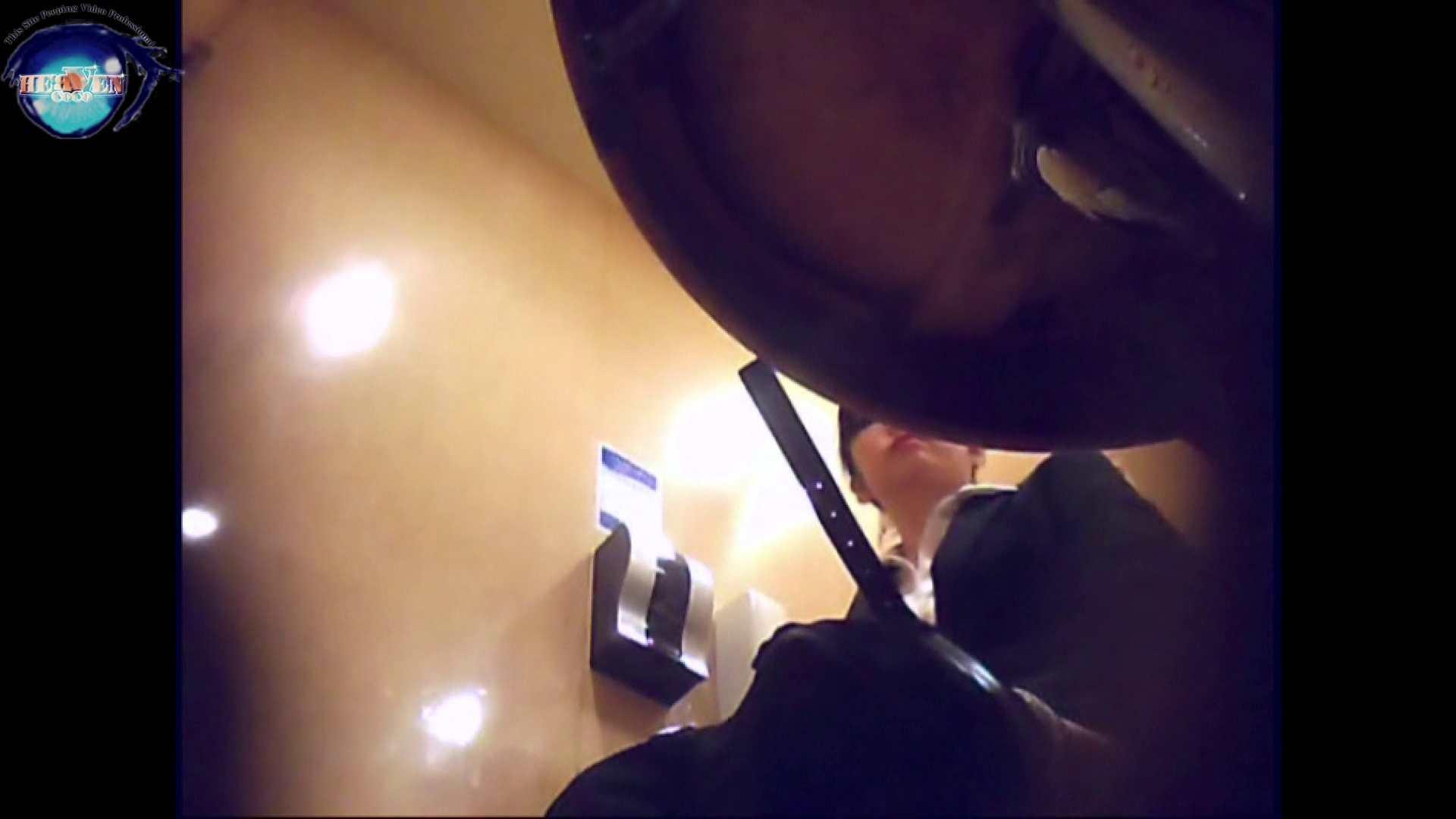 突撃!女子化粧室の真実vol.28 前編 お姉さんヌード のぞき濡れ場動画紹介 63画像 52